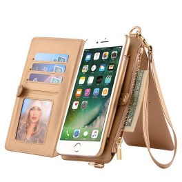 Luxury-Women-Wallet-Phone-Bag-Leather-opt