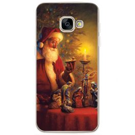 Christmas-Santa-Claus-Coque-For-Samsung-Galaxy-J1-J2-J3-J5-J7-S5-S6-S7-Edge.jpg_640x640 (1)