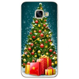 Christmas-Santa-Claus-Coque-For-Samsung-Galaxy-J1-J2-J3-J5-J7-S5-S6-S7-Edge.jpg_640x640