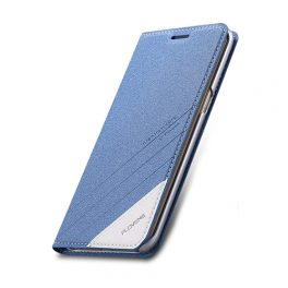 FLOVEME-Flip-Phone-Case-For-Samsung-Galaxy-blue