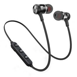 SWZYOR-LY-11-Metal-Sport-Magnetic-Earpiece-Stereo-black2