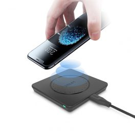 Vinsic-Qi-Wireless-Charger-Wireless-Charging-Pad