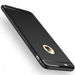 kry-Ultra-Thin-Phone-Case-for-iPhone-6-black