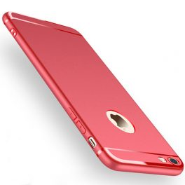 kry-Ultra-Thin-Phone-Case-for-iPhone-6-coral