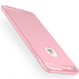 kry-Ultra-Thin-Phone-Case-for-iPhone-6-rosa