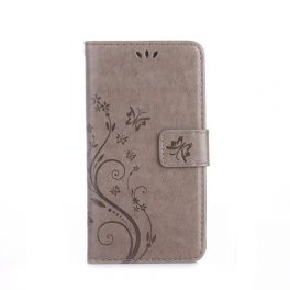 Grand-Prime-Leather-Flip-Cover-Wallet