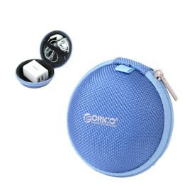 ORICO-Headphones-bag-blue