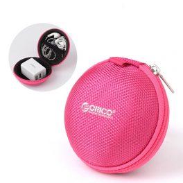 ORICO-Headphones-bag-rosa