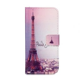 Wallet-Cover-Paris