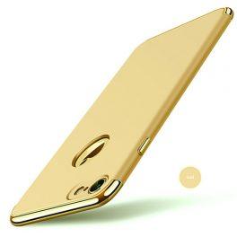 ZNP-Ultra-Thin-iPhone-skal-guld