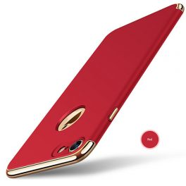 ZNP-Ultra-Thin-iPhone-skal-red