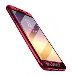 Roybens-skal-samsung-mirror-360-degree-red4