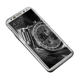 Roybens-skal-samsung-mirror-360-degree-silver3