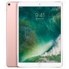 Apple 10.5 iPad Pro WiFi+4G 256GB Rosa Guld