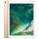 Apple 12.9 iPad Pro WiFi+4G 512GB Guld