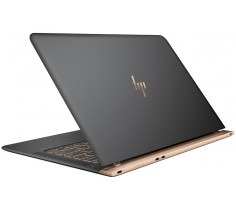 HP Spectre 13-v103no