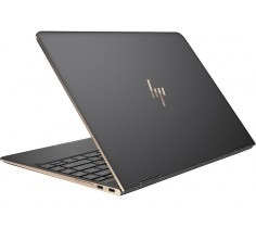 HP Spectre x360 13-ac003no
