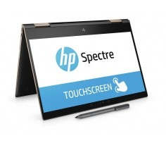 HP Spectre x360 13-ae004no