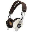 Sennheiser Momentum On-Ear Hörlurar BT Vit