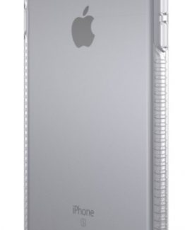 Tech21 Impact Clear Case (iPhone 6(S) Plus)