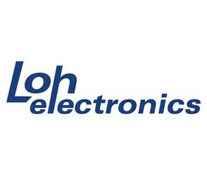 Loh Electronics