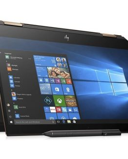 HP Spectre x360 13-ap0001no