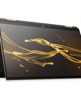 HP Spectre x360 13-aw0001no