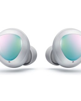 Samsung Galaxy Buds True Wireless hörlurar