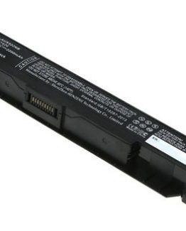 Asus ROG FX-PLUS, 14.8V, 2200 mAh