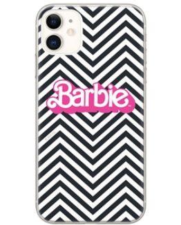 Barbie Mobilskal Barbie 006 iPhone 12