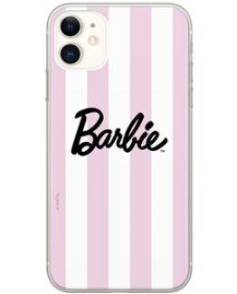 Barbie Mobilskal Barbie 009 iPhone 12