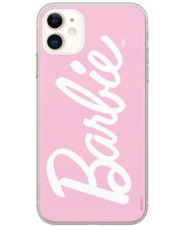 Barbie Mobilskal Barbie 020 iPhone 12