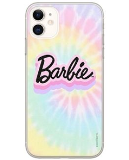 Barbie Mobilskal Barbie 042 iPhone 12