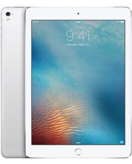 """Begagnad iPad Pro 9,7"""" 32GB Wifi Klass B - Silver"""