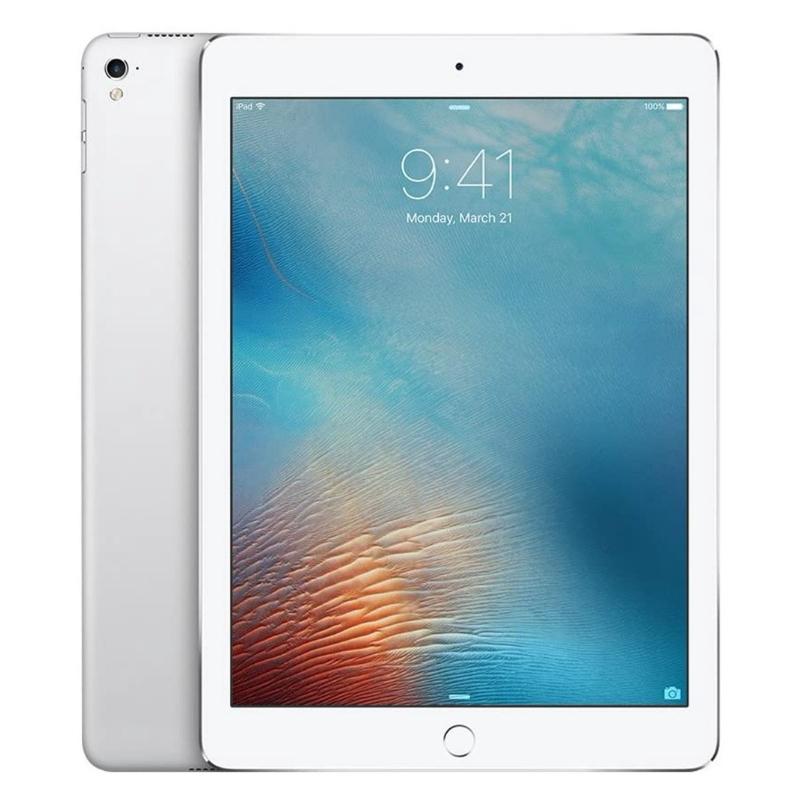 Begagnad iPad Pro 9,7