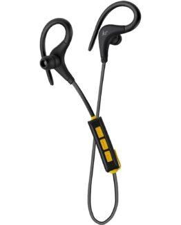 Bluetooth-headset från KITSOUND