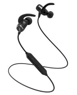 Champion Bluetooth headset och hörlurar, in-ear