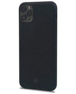 Earth Miljövänligt skal iPhone 11 Pro Svart