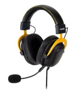 Gear4U 7.1 Virtual Surround Gaming Headset