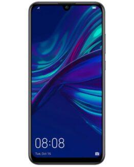 Huawei P Smart 2019 64GB - Midnattsblå - Fyndvara
