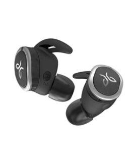 Jaybird Run Wireless Sports Headphone Renewed