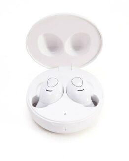 Ledwood i9 True Wireless In-Ear Hörlurar
