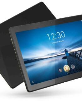 Lenovo Tab M10 WiFi 2GB 32GB