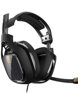 Logitech Astro A40 Gaming Headset
