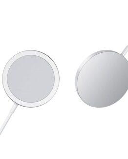 Magnetisk laddare till iPhone 12