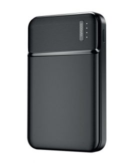 Maxlife Powerbank 5000mAh