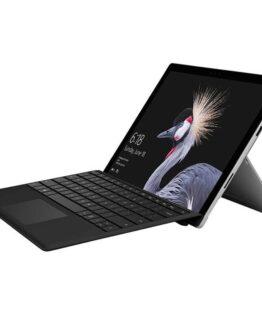Microsoft Surface Pro 3 256GB med tangentbord (beg) (Klass B)