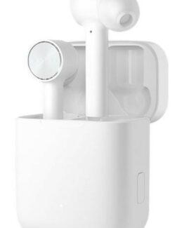 Xiaomi AirDots Pro Mi Trådlöst Bluetooth in-ear headset
