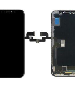 iPhone X Original OLED Skärm Display