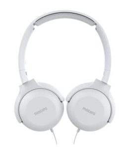 Philips TAUH201 On-Ear Headset